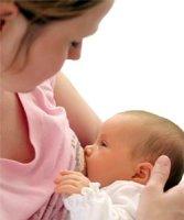 Но если Ваш малыш ещё нуждается в Вашем молоке, а у Вас пропадает молоко. Что делать?
