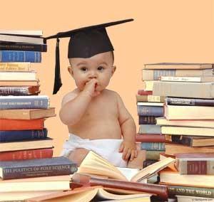 изучение языка, изучении языка, изучению языка