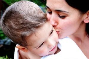 Дисциплина  и взаимопонимание – это основы семейного воспитания, один из самых важных вопросов жизни любой Семьи.