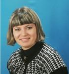 Чубукова Наталья Анатольевна